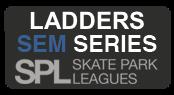 sem_ladders_button