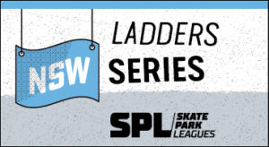 nsw_ladders_button