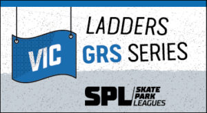 grs_ladders_button