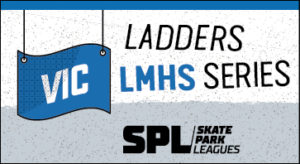 lmhs_ladders-button